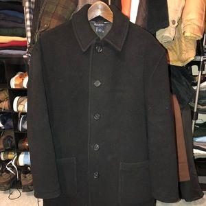 Brooks Brothers Coat